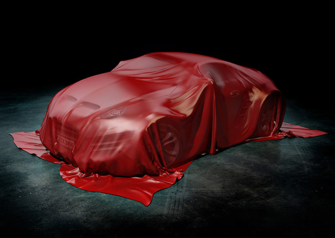 car cover, universal, custom, fit, protection