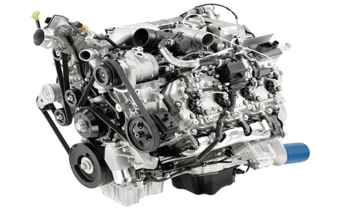 duramax,engine,dodge ram,gm duramax hd