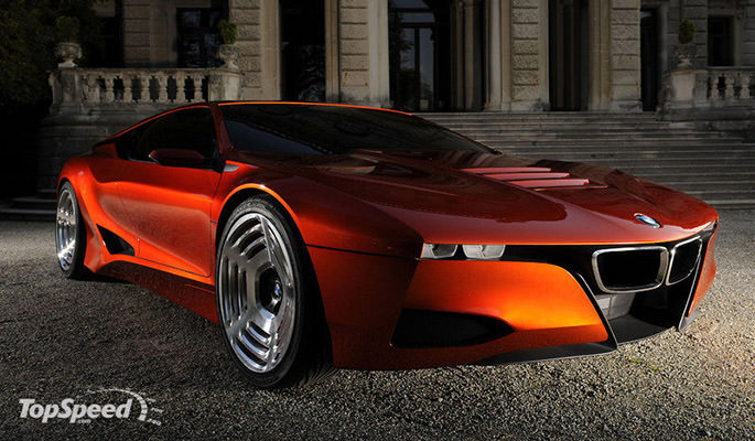 2016-M8-Could-BMWs-Legendary-Supercar-be-back-for-Good-scopioneusa-blog-news-auto-accessories-carbon-fiber-fibre-parts-4
