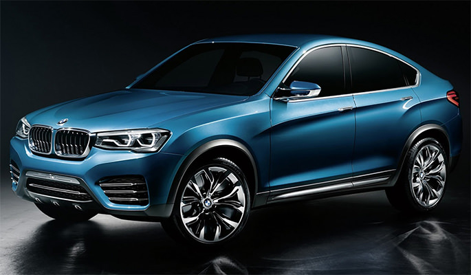 BMW-X4-Concept-is-this-what-all-luxury-makes-are-doing-scopioneusa-auto-accessories-parts-car-aftermarket-custom-mods-3