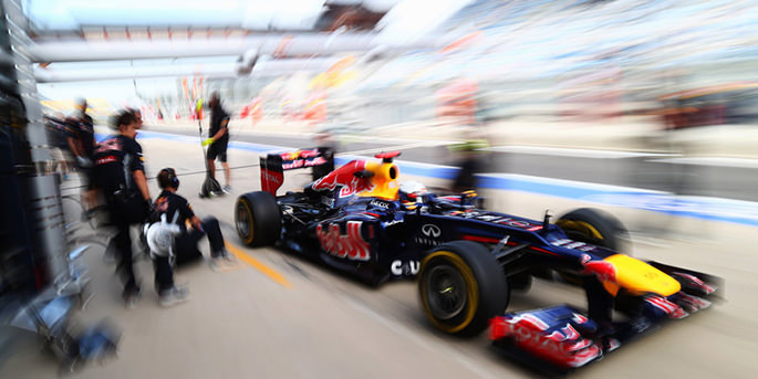 Behind-the-scenes-with-RedBull-racing-How-to-make-an-F1-car-red-bull-racing-pitstop-sebastian-vettel-how-to-make-an-f1-car