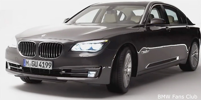 First-Look-at-the-2016-BMW-7-Series-with-carbon-fiber-diet