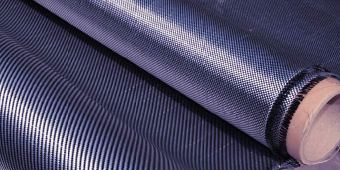 Advanced Carbon Fiber Expanding Toray Sgl And China