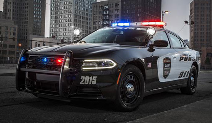 Dodge,charger,pursuit,LED,technology,V6,automotive,accessories,parts,light,poice,bright,CCFL,Plasma,truck