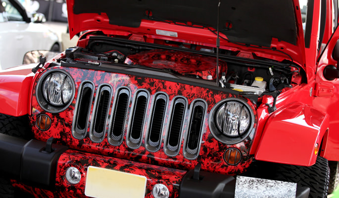 vehicle,headlights,taillights,repair,grills,bumpers,spoilers,trunks,lights,carbon-fiber,auto,parts,accessories,motorcycle